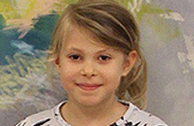 Julia Tissen