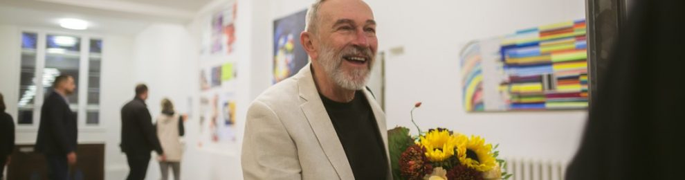 Rückblick auf den Yael Niemeyer Kunstpreis 2017